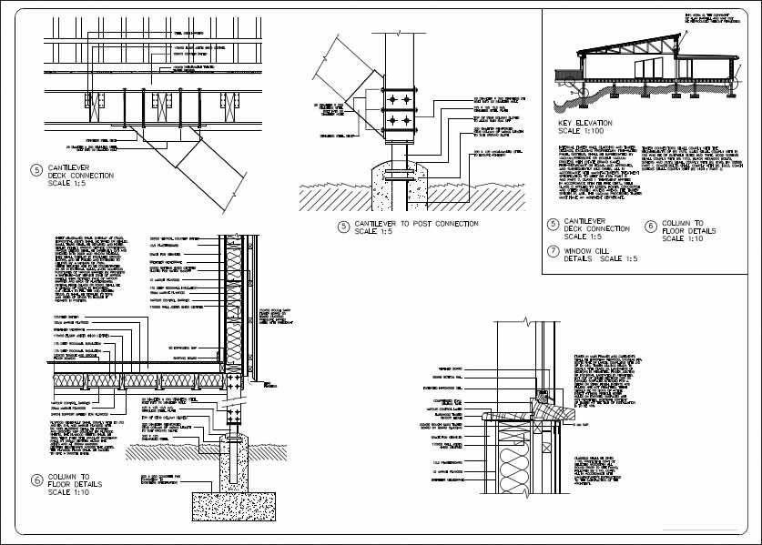 Usluge Proto Partner D O O Metalne Konstrukcije